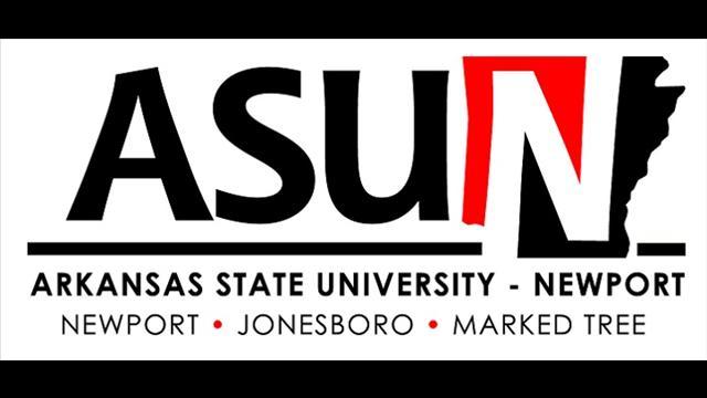 Arkansas State University Newport Stem Prep
